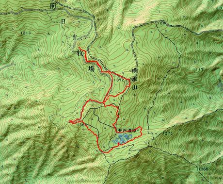 Track_120617_r