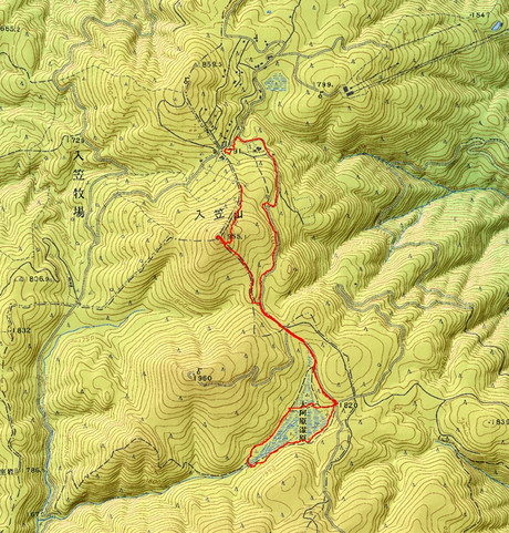 Track_120630_r