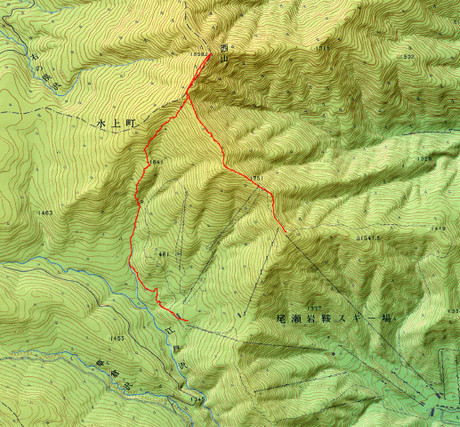 Track_121228_r
