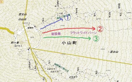 Track_1305142_r_2