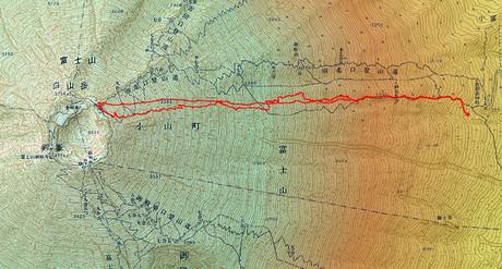 Track_130514_r