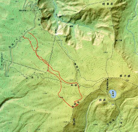 Track_130527_r
