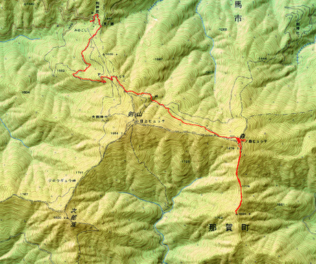 Track_130818_r