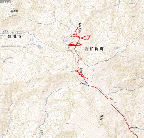 Track_1404262_r