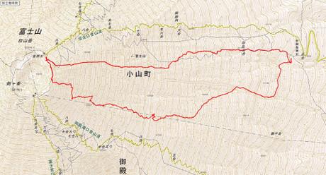 Track_140617_r