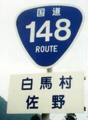 r148.jpg
